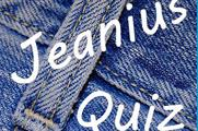 City professionals to battle it out at Jeans for Genes quiz