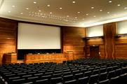 The Jarvis Suite at RIBA Venues will host the first Hearst Empowering Women event