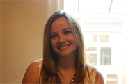 Stephanie Laird will establish new global licensees as part of her new role at Wildgoose