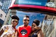 TFL welcomes music artists on board the new Routemaster