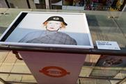 TfL's bus stop exhibition to take place during LFW