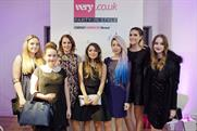 Fashionistas attended Very's latest trends event