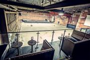 Victoria Warehouse to start hosting boxing events in June