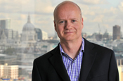 Smith: moving from ITV