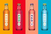SHS Drinks appoints Life Agency to reinvent WKD in the on-trade