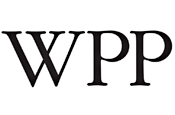 WPP: heading for victory