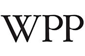 WPP: new Google partnership