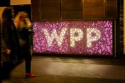 WPP Q1 revenue down 3.3% as it implements more cost-cutting measures