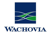Wachovia appoints WPP to $150m account