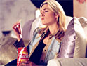Walkers: Winslet's farting ad