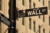 |Wall Street: 'Americans hate failure'