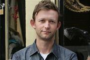 Matt Waller: joins BMB