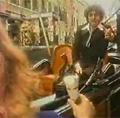 Cornetto: classic ad remade