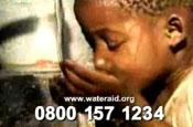 WaterAid: ASA dismisses complaints