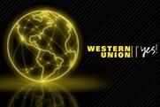 Mcgarrybowen lands Western Union task