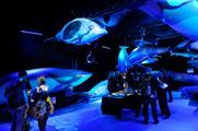 Telegraph Media Group launches Oceans Festival