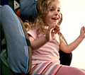 Which?: testing car seats as well as white goods