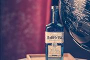 Willem Barentsz to stage gin-themed treasure hunt across London