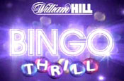 William Hill: ASA bans bingo gambling ad