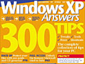 Windows XP Answers: Future launch