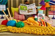Campaign for Wool to stage pop-up BnB