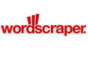 Wordscraper: new version of Scrabulous