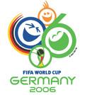 World Cup: expected to boost ad revenues