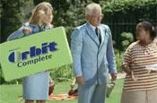 Wrigley Orbit ad: Mars buyout offer for Wrigley