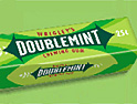 Doublemint: EU turns down Europe-wide trademark