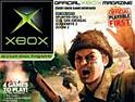 Xbox Magazine: Future extends licence