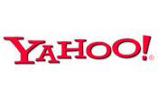 Yahoo!: Frantz becomes CFO