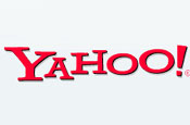 Yahoo!: in discussions with Microsoft