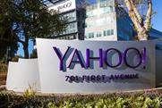 Yahoo sale to Verizon faces delay amid data breach investigation