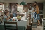 "Pick of the week: Yorkshire Building Society ""Outgrown your home"" by Red Brick Road"