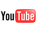 YouTube: music companies have bought stakes