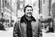 Beyond Collective brings forward opening of social media agency