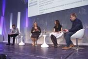 Jack Daniel's, HP and Sony Mobile shared their top brand experiences (Julian Dodd)