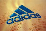 Adidas has reportedly ended its sponsorship deal with the IAAF (Creative Commons)