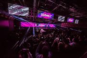 Hawthorn bought out by US event tech provider Psav
