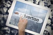 IAB accuses privacy campaigners of 'deliberately' trying to wreck online ad industry