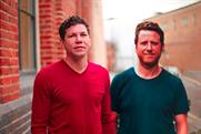 AnalogFolk's Bedwood and Silcox leave to launch start-up