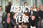 Watch: Adam & Eve/DDB takes sixth Advertising Agency of the Year crown