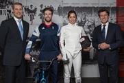 Aldi: sponsoring Team GB at Rio 2016