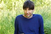 Musician Alex James is helping to launch Hardys Wine's 1853 Club