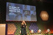 Unilever Foundry partners with UN Women and commits to funding female-led startups