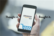 Amazon launches global media review