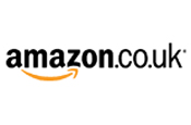 Amazon: moves mailing account