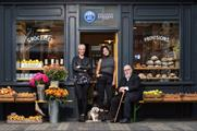 Greensmith, Lowe and Blake to support Small Business Saturday