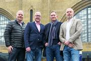 AMS Media Group opens Leeds office to offer alternative to networks
