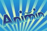 Animin: digital pet set to storm toy sector this Christmas